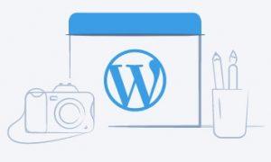 Cài đặt website wordpress lên A2 hosting mới nhất | goccuaphu.com