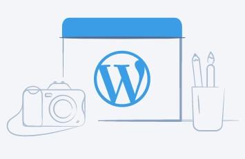 Cài đặt website wordpress lên A2 hosting mới nhất   goccuaphu.com