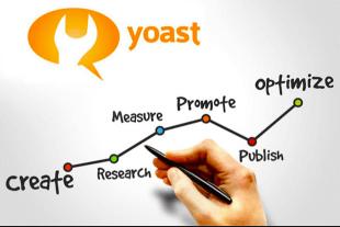 Làm thế nào thiết lập Yoast SEO tối ưu nhất