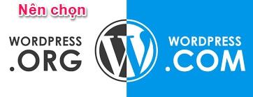 cai-website-wordpress