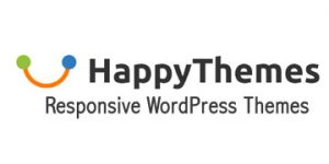 happythemes-coupons