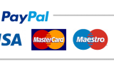 đăng ký tài khoản paypal từ a-z | goccuaphu.com