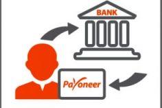 Làm thế nào nhận thẻ Payoneer tại Việt Nam nhanh nhất