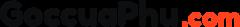 goccuaphu.com header logo