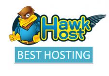 Đánh giá Hawkhost Hosting đáng để trải nghiệm