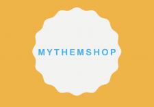 mythemeshop theme dành cho người mới bắt đầu