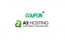 mã giảm giá a2 hosting
