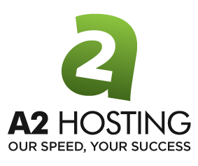 a2 hosting coupon - goccuaphu.com