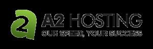 a2 hosting logo goc cua phu