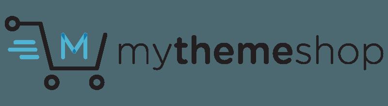 mythemeshop logo goc cua phu