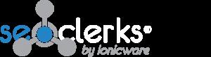seoclerks logo goc cua phu homepage