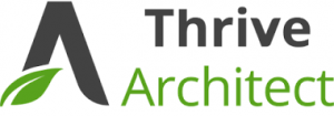 Thrive architect goccuaphu.com