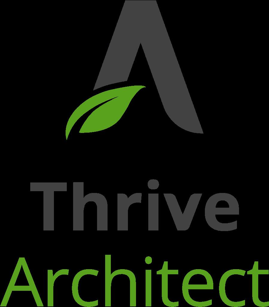 thrive architect goccuaphu.com