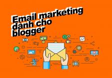 email marketing la gi
