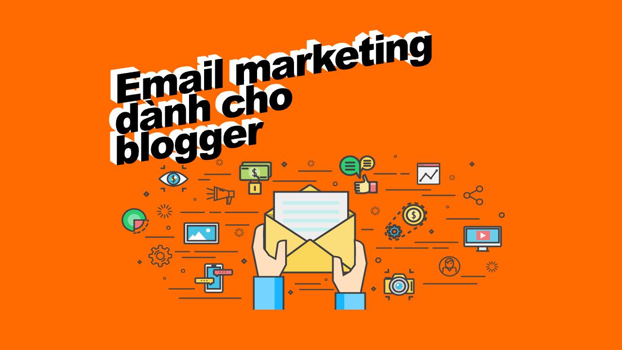 email marketing la gi