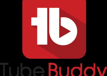 TubeBuddy Coupon