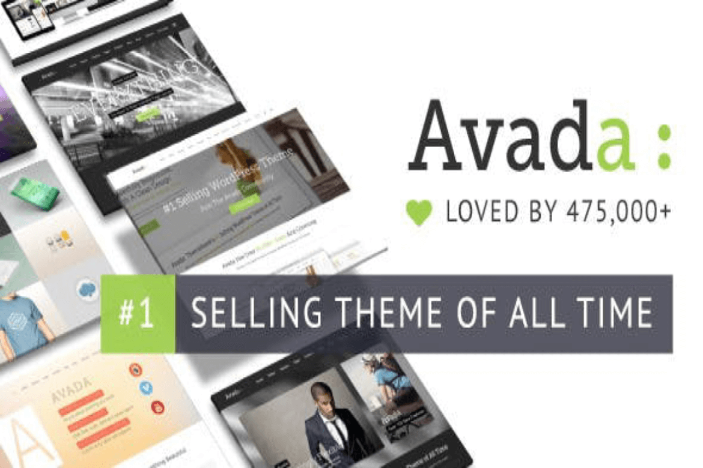 Avada_theme