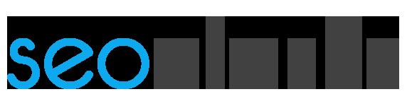 SeoClerks logo goccuaphu.com