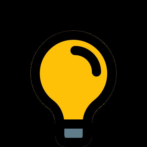 life hack lamp