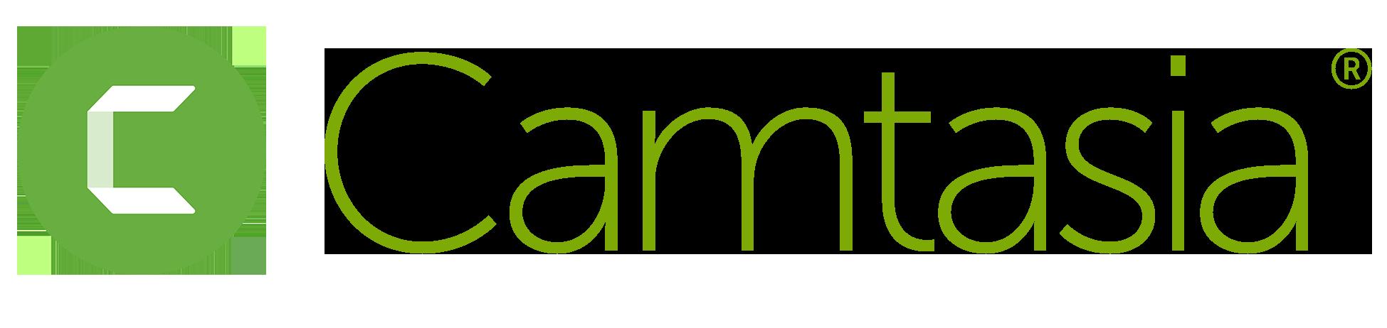 camtasia logo goccuaphu.com