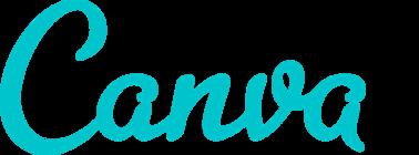 canva logo goccuaphu.com
