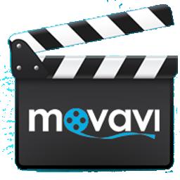 movavi logo goccuaphu.com