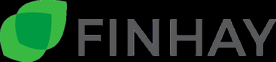 finhay logo