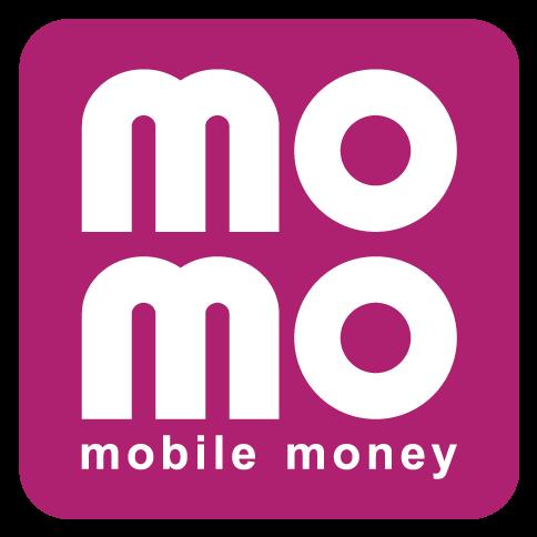 logo-momo