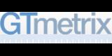 GTmetrix logo | cong cu tao blog
