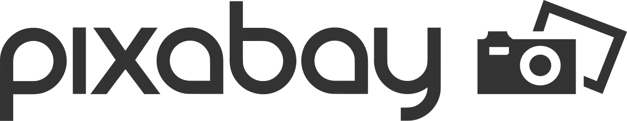 Pixabay-logo goccuaphu blog tools