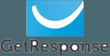 Getresponse – Email Marketing