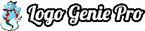 header_logogeniepro cong cu tao blog