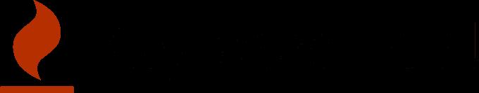 keyword-finder-logo