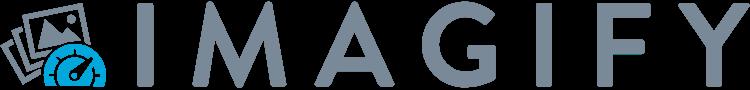 logo-imagify blog tools