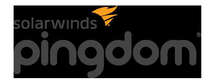 pingdom-logo cong cu tao blog