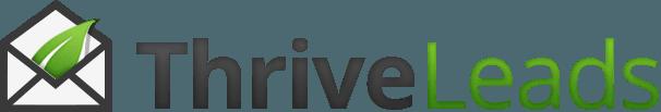 thrive_lead_logo cong cu tao blog goc cua phu