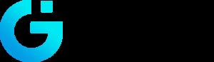 Glorify-Logo công cụ tạo banner