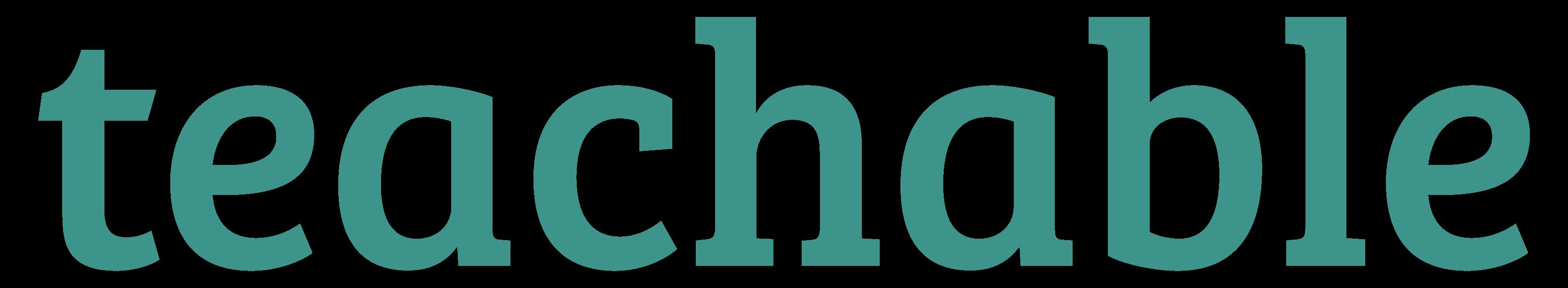 Teachable-logo-goccuaphu.com