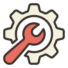 công cụ vận hành blog