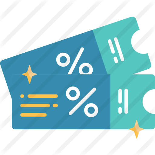 công cụ tạo coupon cho blog