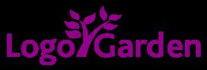 logo Garden - công cụ tạo blog