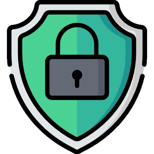 công cụ bảo vệ website wordpress